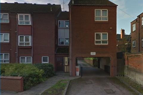 1 bedroom flat to rent - Lansdowne Road