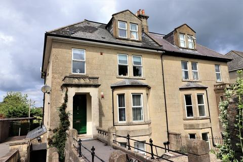 1 bedroom flat for sale - North Road, Combe Down, Bath