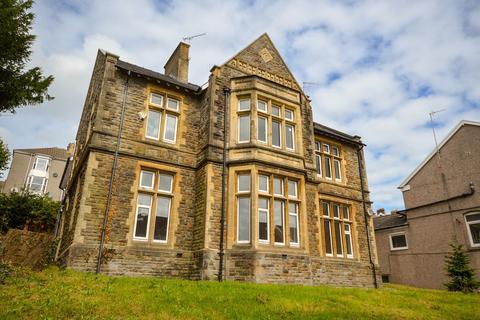 4 bedroom manor house to rent - Bryn Road, Brynmill, Swansea, SA2