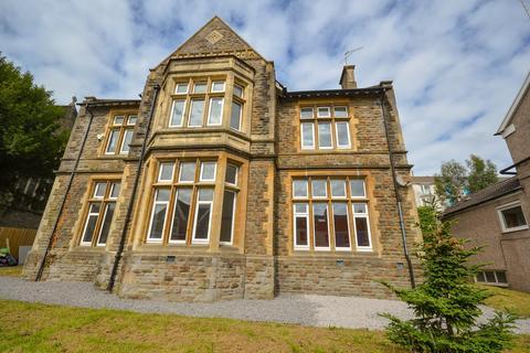 3 bedroom semi-detached house to rent - Bryn Road, Brynmill, Swansea, SA2