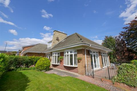 4 bedroom detached bungalow for sale - Bainbridge Holme Close, Sunderland