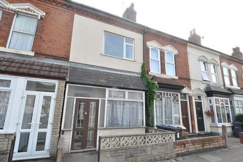 2 bedroom house for sale - Bond Street, Stirchley, Birmingham, B30