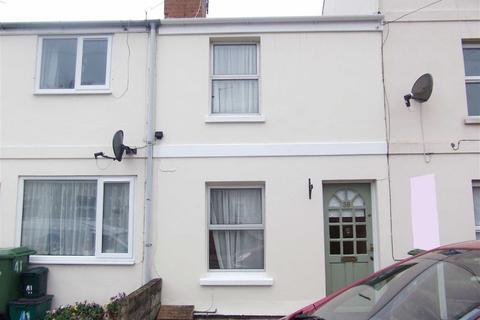 2 bedroom terraced house to rent - Exmouth Street, Leckhampton, Cheltenham