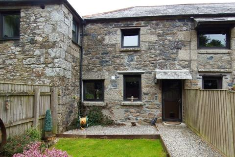3 bedroom cottage to rent - Treffry Lane, Lanhydrock, Bodmin