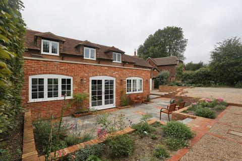 4 bedroom cottage to rent - Brenchley Road, Matfield
