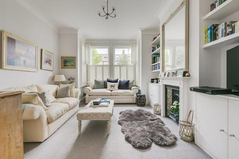 5 bedroom terraced house for sale - Earlsfield Road, London