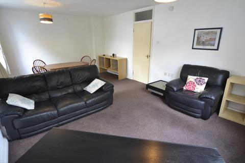 3 bedroom apartment to rent - Park Valley, The Park , Nottingham