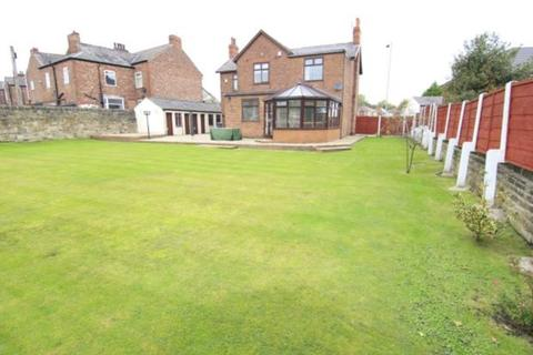 4 bedroom detached house for sale - Edge Lane, Droylsden, Manchester