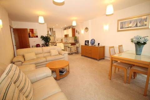 2 bedroom apartment for sale - Dolphin Quays, Poole