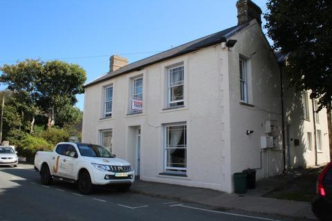 5 bedroom detached house for sale - St Davids, Haverfordwest