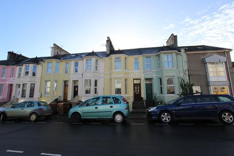 1 bedroom flat to rent - Tavy Place, Mutley, Plymouth