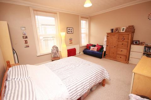 3 bedroom terraced house to rent - Maida Vale Terrace, Plymouth
