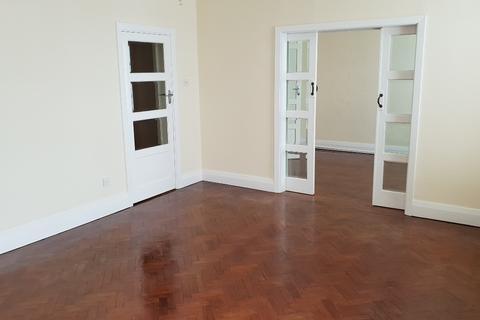2 bedroom apartment to rent - Lockyer Street The Hoe