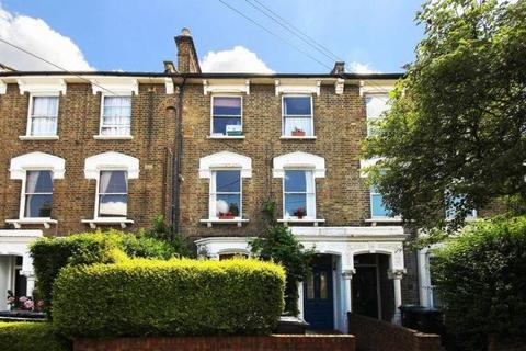 1 bedroom flat to rent - Marquis Road, Crouch Hill, Finsbury Park, London, N4