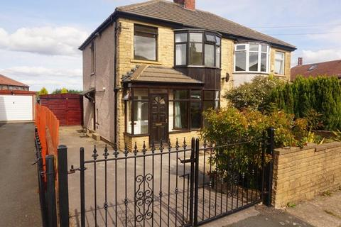 3 bedroom semi-detached house for sale - Westminster Drive, Clayton