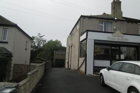 2 bedroom apartment to rent - Bierley Lane,  Bierley, BD4