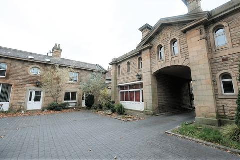3 bedroom apartment to rent -  The Archways, Pedders Lane, Ashton on Ribble, Preston, PR2