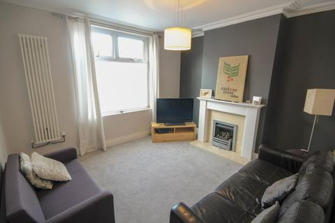 2 bedroom semi-detached house for sale - Thornhill Road, Littleover
