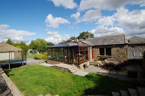 3 bedroom cottage for sale - Oldham Rd, Denshaw OL3