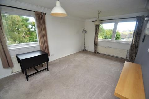 1 bedroom flat for sale - Capelrig Drive, Calderwood, East Kilbride, G74