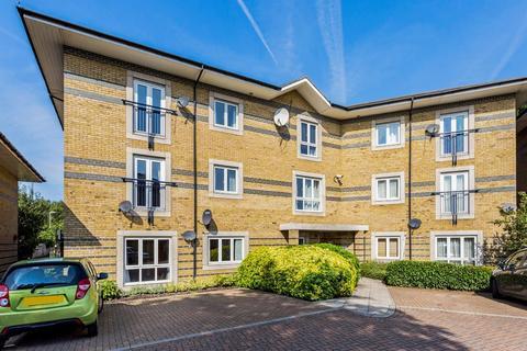 3 bedroom apartment to rent - Longworth Avenue, Cambridge