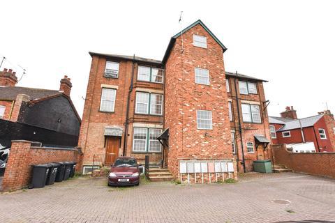 2 bedroom flat to rent - Havelock Street, Kettering