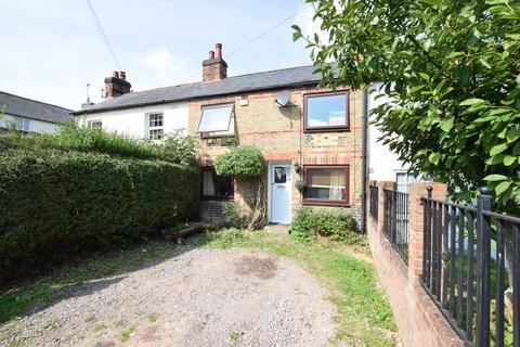 2 bedroom cottage for sale - Martins Road, Halstead