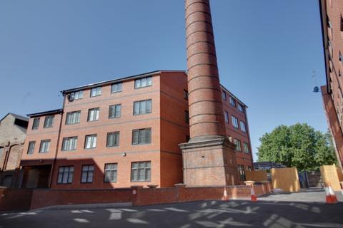 1 bedroom apartment to rent - Mint Drive, Hockley, Birmingham, B18