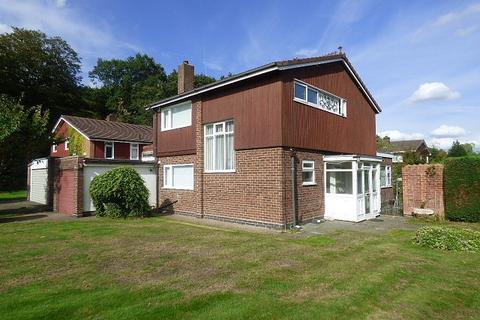 4 bedroom detached house to rent - Oakways, Appleton, Warrington