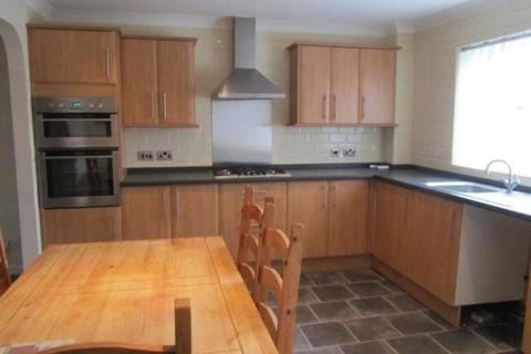 3 bedroom terraced house to rent - Moorcock Close, Eston
