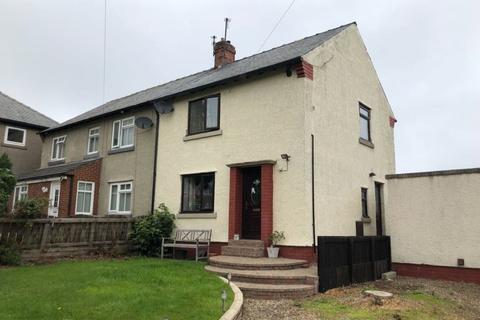 2 bedroom semi-detached house to rent - Windsor Gardens, Alnwick, Northumberland