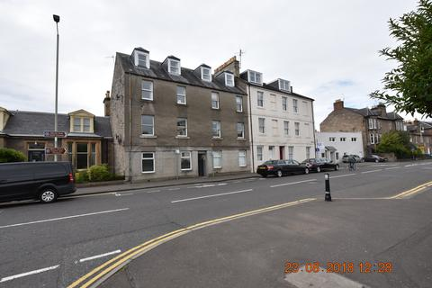 2 bedroom flat to rent - 26F Melville Street, Inchaffray Street, Perth PH1