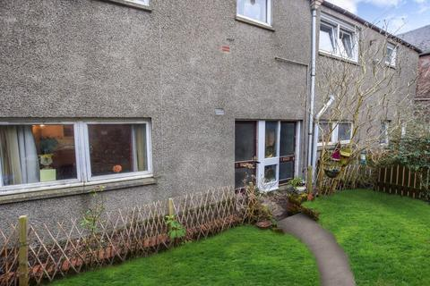 1 bedroom flat for sale - 48 Perth Road, Blairgowrie