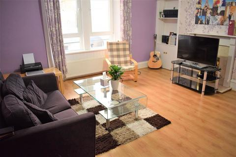 1 bedroom flat for sale - Wolseley Street, Dundee