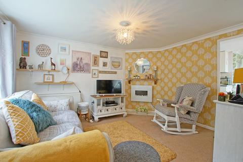 1 bedroom mobile home for sale - Linthurst Newtown, Blackwell, B60 1BX