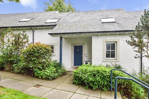 2 bedroom semi-detached house for sale - Duchally Country Estate, Auchterarder
