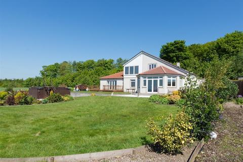 5 bedroom detached house for sale - Bonavista, Broughty Ferry, Dundee