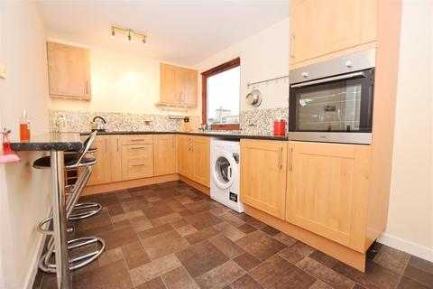3 bedroom apartment for sale - Canal Street, Perth