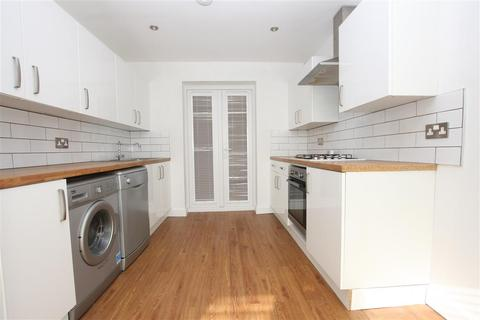 2 bedroom apartment to rent - SHEFFIELD S8