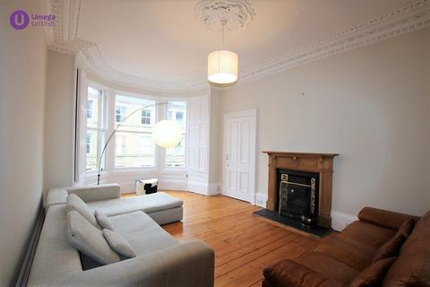 3 bedroom flat to rent - Lauriston Gardens, Tollcross, Edinburgh, EH3