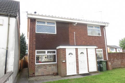 2 bedroom flat to rent - Bloxwich Rd South, Willenhall