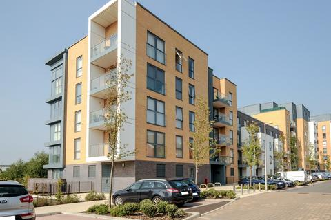 2 bedroom apartment to rent - Cygnet House, Drake Way, Reading, RG2