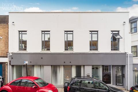House to rent - George Street, Brighton, BN2