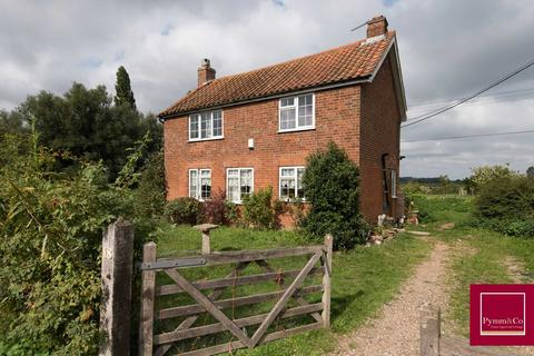 4 bedroom farm house for sale - Hardley Street, Hardley NR14