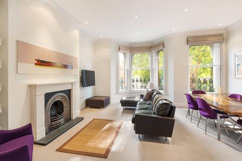 3 bedroom maisonette for sale - Tedworth Square, Chelsea, London, SW3