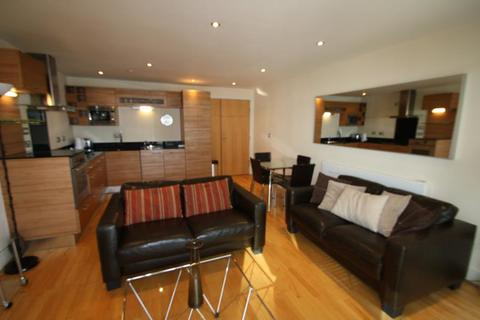 2 bedroom apartment to rent - MACKENZIE HOUSE, CHADWICK STREET, LEEDS, LS10 1PJ