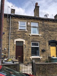 2 bedroom terraced house to rent - Grange Terrace, Allerton, Bradford BD15