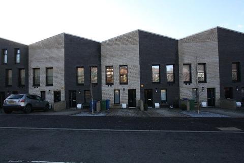 3 bedroom house to rent - Whitelaw Street, Maryhill, Glasgow