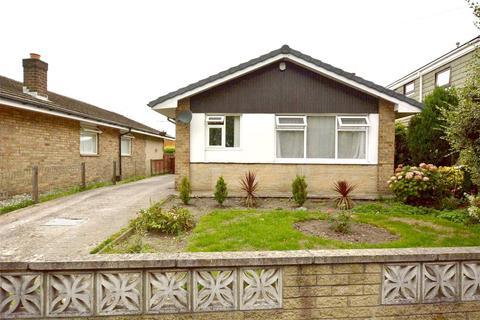 2 bedroom detached bungalow for sale - Sunny Bank Grove, Thornbury, Bradford, West Yorkshire