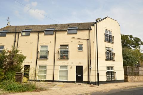1 bedroom apartment for sale - Flat 3, Westgate, Wetherby, West Yorkshire
